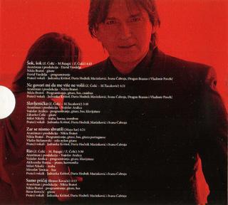 Zdravko Colic - Diskografija  - Page 3 R-887412