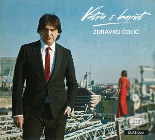 Zdravko Colic - Diskografija  - Page 3 R-887414