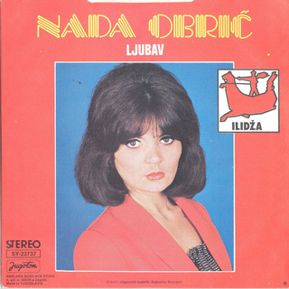 Nada Obric - Diskografija  R-891717