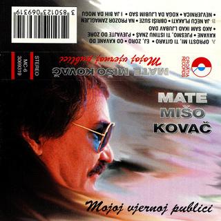 Miso Kovac - Diskografija  - Page 4 R-895010