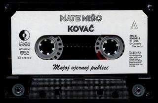 Miso Kovac - Diskografija  - Page 4 R-895011