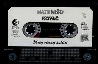 Miso Kovac - Diskografija  - Page 4 R-895013