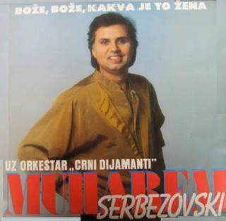 Muharem Serbezovski - Diskografija - Page 2 R-904710