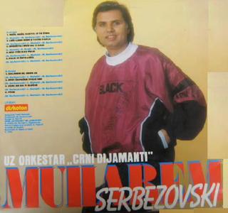 Muharem Serbezovski - Diskografija - Page 2 R-904711