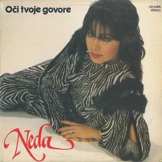 Neda Ukraden - Diskografija  - Page 2 R-907510