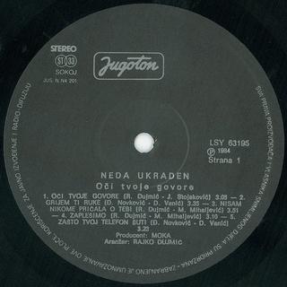 Neda Ukraden - Diskografija  - Page 2 R-907511