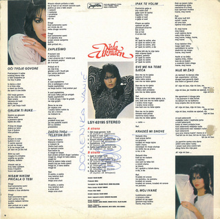 Neda Ukraden - Diskografija  - Page 2 R-907512
