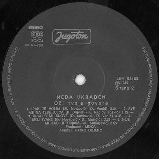 Neda Ukraden - Diskografija  - Page 2 R-907513