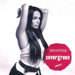Severina - Diskografija  R-910010