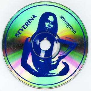 Severina - Diskografija  R-910011