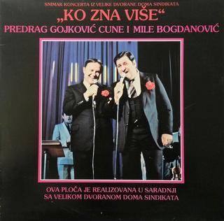 Predrag Gojkovic Cune - Diskografija  - Page 4 R-910510