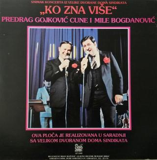 Predrag Gojkovic Cune - Diskografija  - Page 4 R-910511