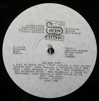 Predrag Gojkovic Cune - Diskografija  - Page 4 R-910512