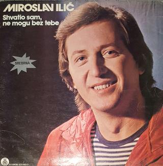 Miroslav Ilic - Diskografija - Page 2 R-918710