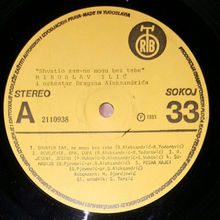 Miroslav Ilic - Diskografija - Page 2 R-918711
