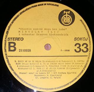 Miroslav Ilic - Diskografija - Page 2 R-918712