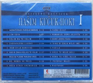 Hasim Kucuk Hoki - Diskografija - Page 2 R-937210