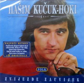Hasim Kucuk Hoki - Diskografija - Page 2 R-937211