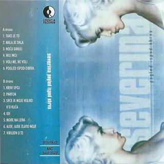 Severina - Diskografija  R-942411