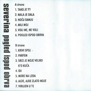 Severina - Diskografija  R-942412