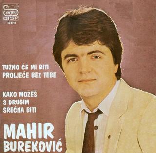 Mahir Burekovic - Diskografija 2 - Page 2 R-942810
