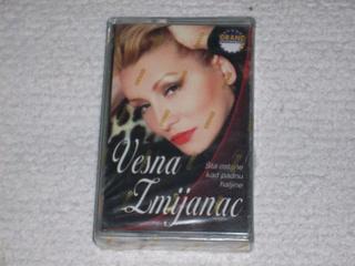 Vesna Zmijanac - Diskografija R-949011