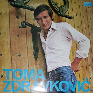 Toma Zdravkovic - Diskografija R-949017