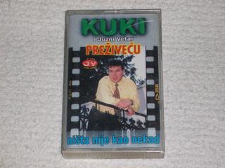 Ivan Kukolj Kuki - Diskografija  R-949020