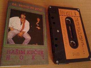 Hasim Kucuk Hoki - Diskografija - Page 2 R-956011