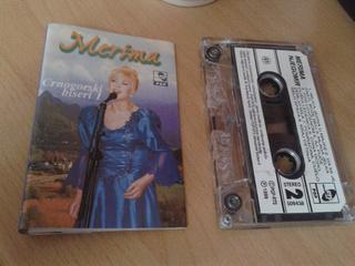 Merima Kurtis Njegomir - Diskografija  - Page 2 R-958215