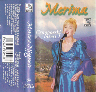 Merima Kurtis Njegomir - Diskografija  - Page 2 R-958216