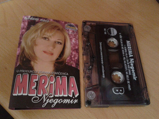 Merima Kurtis Njegomir - Diskografija  - Page 2 R-958217