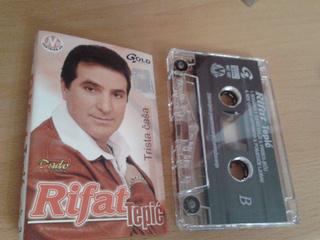 Rifat Tepic - Diskografija 2 R-961010