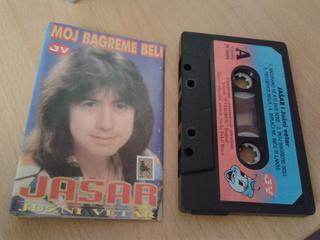 Jasar Ahmedovski - Diskografija R-962210