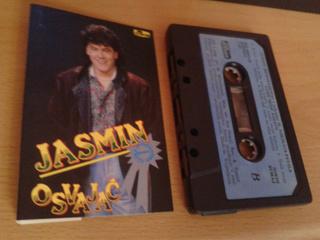Jasmin Muharemovic - Diskografija R-962912