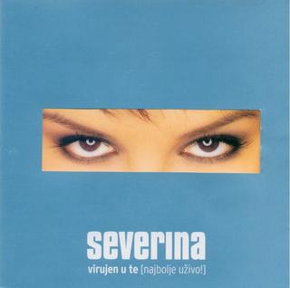 Severina - Diskografija  R-968610