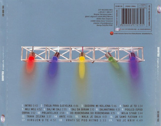 Severina - Diskografija  R-968613