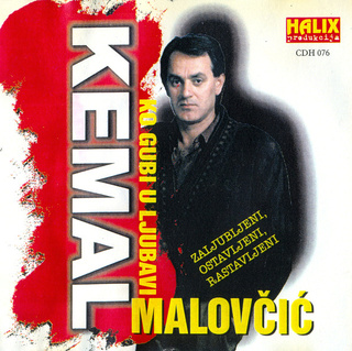 Kemal Malovcic - Diskografija - Page 3 R-985110