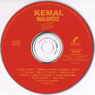 Kemal Malovcic - Diskografija - Page 3 R-985111