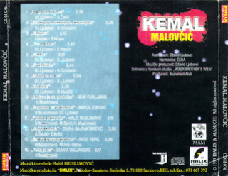 Kemal Malovcic - Diskografija - Page 3 R-985112
