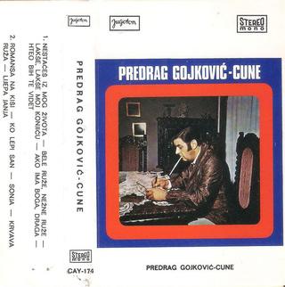 Predrag Gojkovic Cune - Diskografija  - Page 2 R-988611