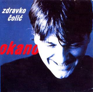 Zdravko Colic - Diskografija  - Page 4 R-989110