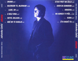 Zdravko Colic - Diskografija  - Page 4 R-989111