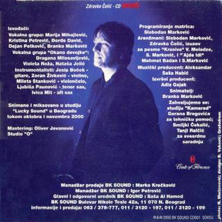 Zdravko Colic - Diskografija  - Page 4 R-989112