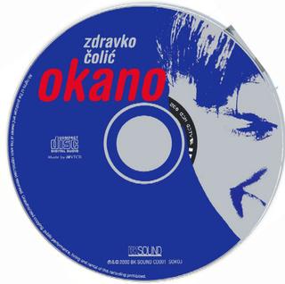 Zdravko Colic - Diskografija  - Page 4 R-989113