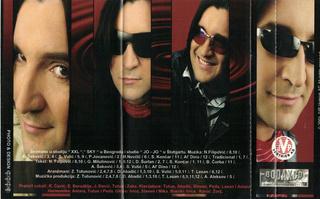 Zoran Zoka Jankovic -Diskografija R-993812
