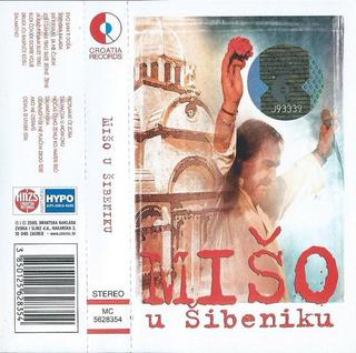 Miso Kovac - Diskografija  - Page 4 R-995311
