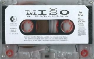 Miso Kovac - Diskografija  - Page 4 R-995312