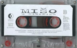 Miso Kovac - Diskografija  - Page 4 R-995313