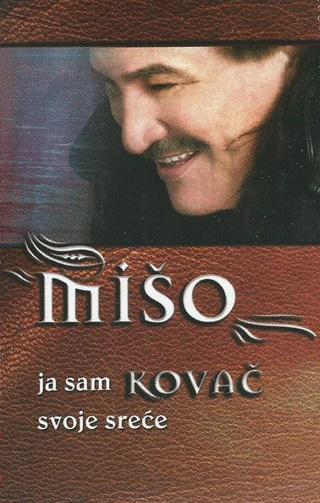 Miso Kovac - Diskografija  - Page 4 R-995315